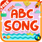 Kids Preschool Learning Songs & Offline Videos icon