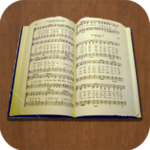 ABU (Igbo Christian Hymn) icon