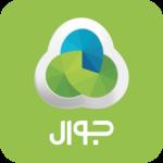 جوال حسابي for pc logo