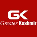 Greater Kashmir for pc logo