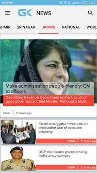 Greater Kashmir pc screenshot 2
