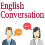 English Conversations icon