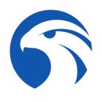 ADNOC Dist icon