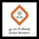 Dubai Brokers icon