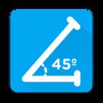 Trigonometry Identities icon
