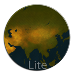 Age of Civilizations Asia Lite for pc logo