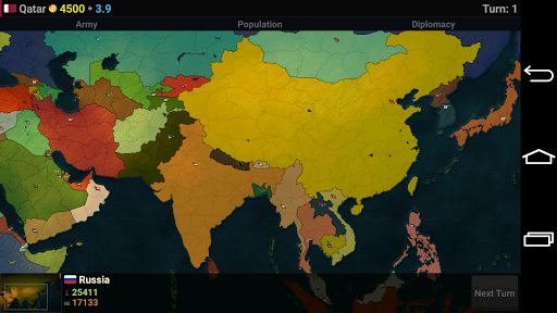 Age of Civilizations Asia Lite pc screenshot 2