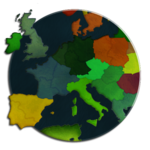 Age of Civilizations Lite for pc logo
