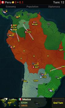 Age of Civilizations Lite pc screenshot 2
