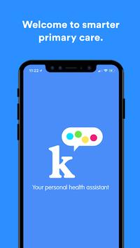 K Health pc screenshot 1