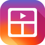 Photo Editor Pro: Photo Collage, Picture Editor icon