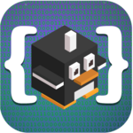 Algorithm City : Coding Game for Kids icon