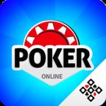Poker 5 Card Draw icon