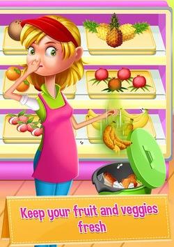 Supermarket Manager: Cashier Simulator Kids Games pc screenshot 2