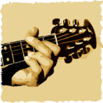 All of Chords for Guitar for pc logo