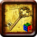 101 - Free New Escape Game icon
