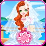 Princess Bride Wedding Dresses icon