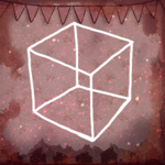 Cube Escape: Birthday for pc logo