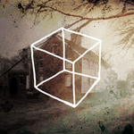 Cube Escape: Case 23 icon