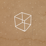 Cube Escape: Harvey's Box icon