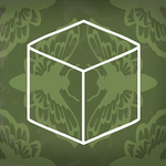 Cube Escape: Paradox for pc logo