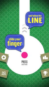 Skillful Finger pc screenshot 1