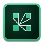 Adobe Connect icon