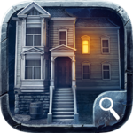 Escape Games: Fear House 2 icon