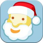 Christmas Word Search Puzzles icon