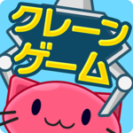 Crane Game Toreba 2D for pc logo