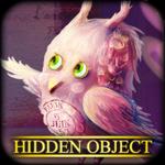 Hidden Object: Magic Adventure icon