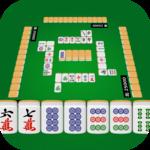 Mahjong! icon