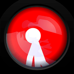 Clear Vision 3 -Sniper Shooter icon