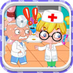Doctor Slacking Game icon