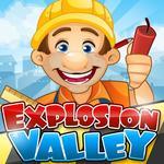 Explosion Valley icon