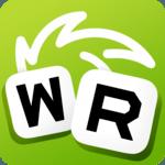 Letroca Word Race icon