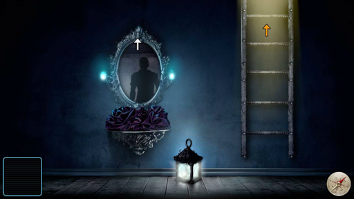 Escape Impossible: Revenge! pc screenshot 1