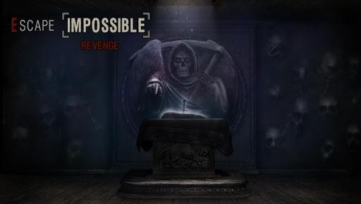 Escape Impossible: Revenge! pc screenshot 2