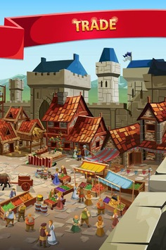 Empire: Four Kingdoms pc screenshot 2