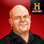 Pawn Stars: The Game for pc logo