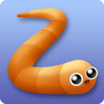 slither.io for pc logo