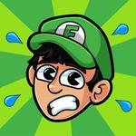 Fernanfloo Saw Game icon