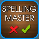 Spelling Master - Free icon