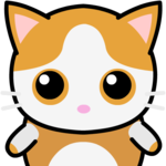 Neko Gacha - Cat Collector icon