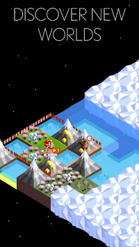 The Battle of Polytopia pc screenshot 1