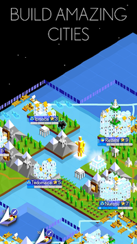 The Battle of Polytopia pc screenshot 2