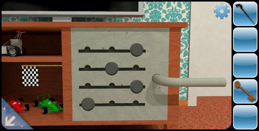 Can You Escape pc screenshot 2