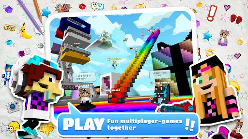 BlockStarPlanet pc screenshot 1