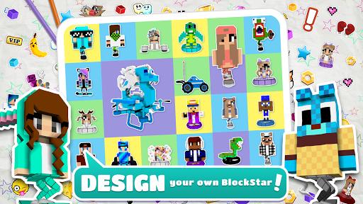 BlockStarPlanet pc screenshot 2
