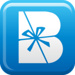 BonusLink –Lifestyle & Loyalty icon